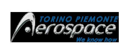 torino-piemonte-aerospace