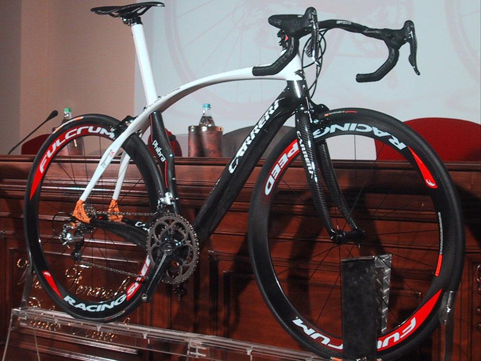 bici-corsa-carrera-carbonio-nuteco