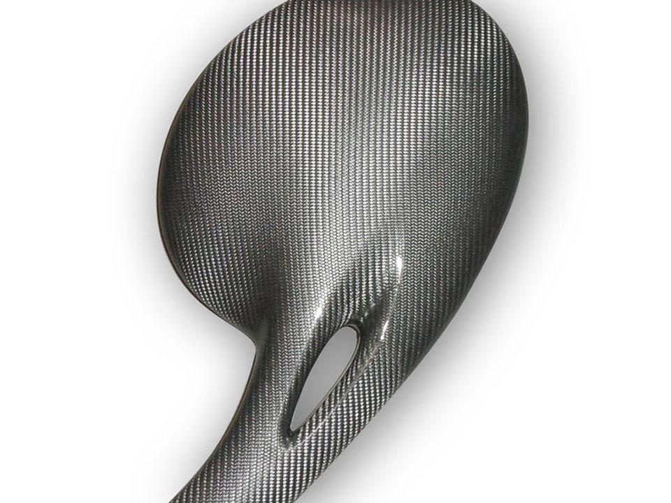 doccia-fibra-carbonio-argento-nuteco