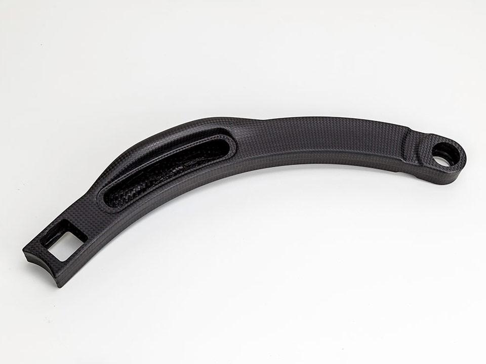 braccio-robotico-fibra-carbonio-industriale-nuteco