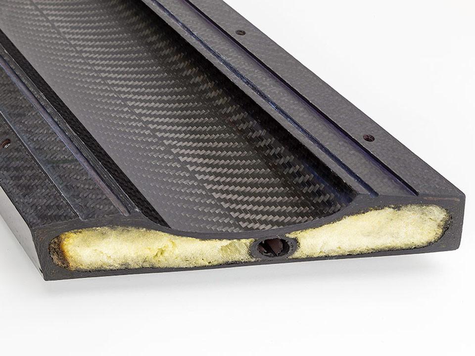 nuteco-fibra-carbonio-industriale-italia-sezione