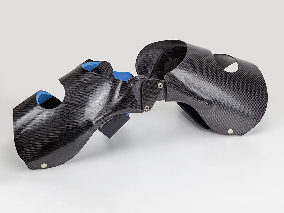 nuteco-fibra-carbonio-medicale-protesi