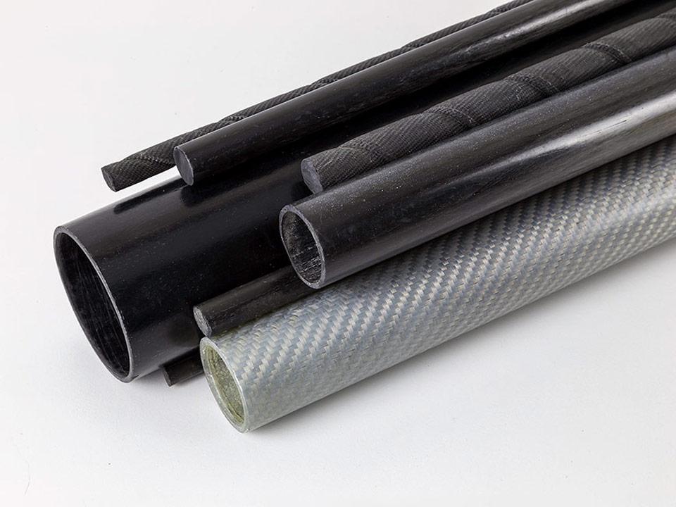 tubi-industriali-bacchette-fibra-carbonio-intrecciata-nuteco