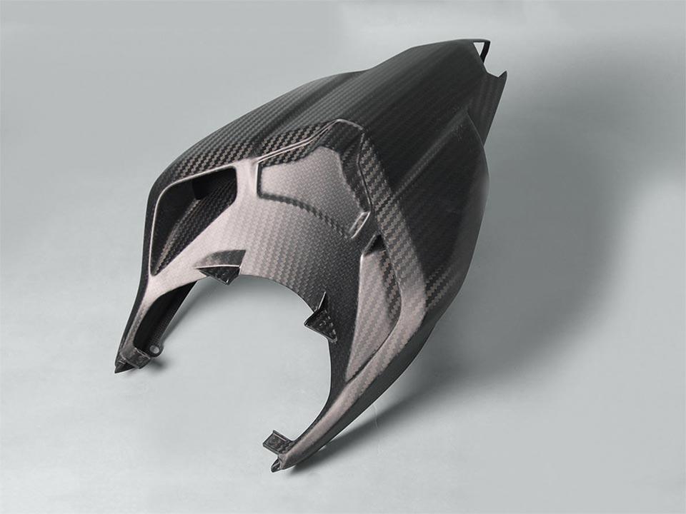 nuteco-fibra-carbonio-moto-cicli-ducati-2