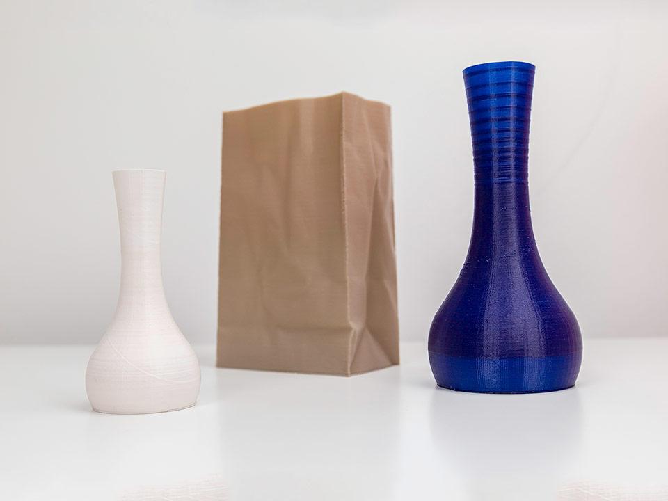 arredamento-stampa-3d-vasi-design-nuteco