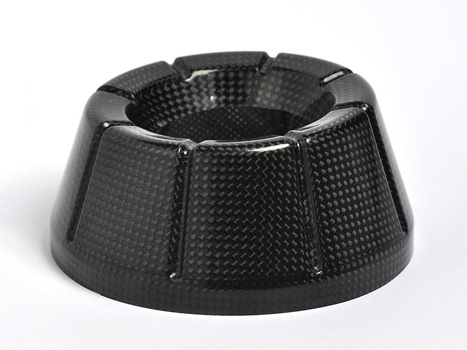 terminale-canalini-fibra-carbonio-moto