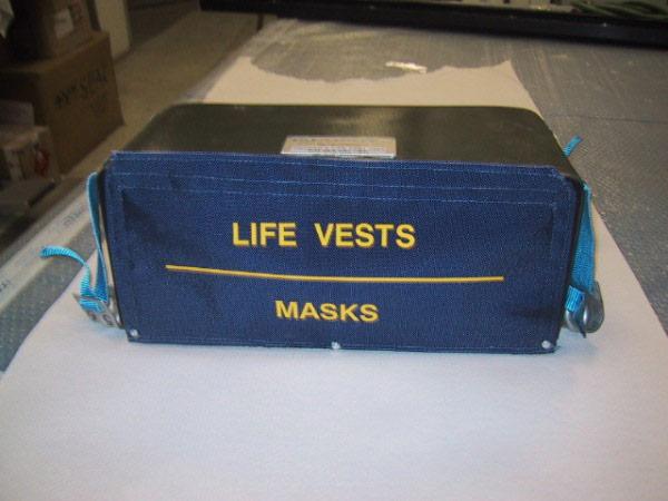 contenitore-maschere-ossigeno-compositi-nuteco