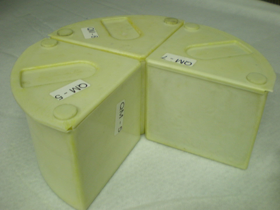 contenitore-resistente-alte-temperature-compositi-nuteco