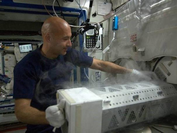 contenitore-su-stazione-orbitante-compositi-carbonio-nuteco