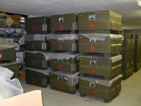 contenitori-a-magazzino-tornado-compositi-nuteco