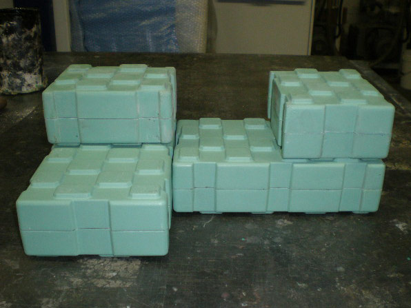 contenitori-ad-incastro-turtles-carbonio-compositi-nuteco