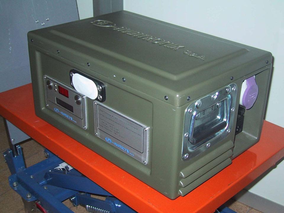 sistema-di-avviamento-elicotteri-aeronautica-militare-eh109